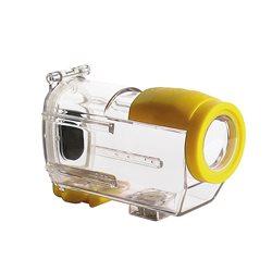 Carcasa waterproof CC-XTC pentru camerele video XTC285-260 Cod C976