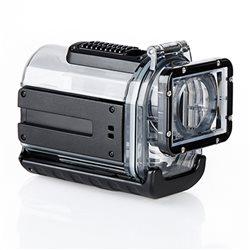 Carcasa waterproof pentru camera video Midland XTC 400 cod C1121
