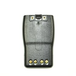 Acumulator Midland PB-G11 Li-Ion 1600 mAh pentru Statie G11 Cod C967