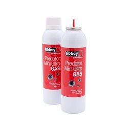 Gaz Abbey Predator Mini Ultra Gas 270 ml