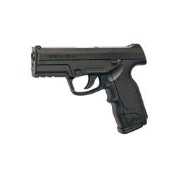 Pistol airsoft STEYR M9-A1 - GNB cu CO2