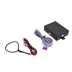 Modul de By-Pass PNI BPS01 pentru alarme auto PNI cu functie de pornire motor