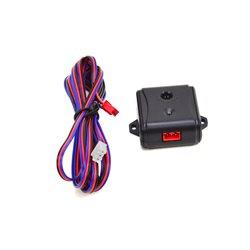 Senzor PNI TS01 antitractare TILT compatibil cu PNI Escort Start 360