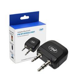 Adaptor Bluetooth PNI BT-DONGLE 8001 pentru statia radio CB PNI HP 8001L cu 2 pini mufa Kenwood