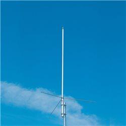 Antena VHF/UHF Midland X50 144/430 MHz, 170cm Cod C615 pentru cladiri