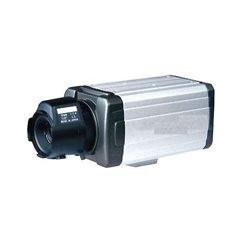 Camera de supraveghere video box model PNI 68HC, cu obiectiv fix de 6mm si 480 linii TV