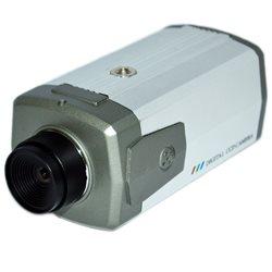Camera supraveghere video PNI 68C cu 420 linii TV