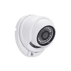Camera supraveghere video PNI House AHD42 Dome 1080P 4 in 1