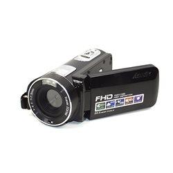 Camera video digitala PNI Amkov DV161 FHD