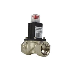 Electrovalva de gaz PNI GV10 1 inch toli