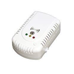 Senzor de gaz model PNI GD-01