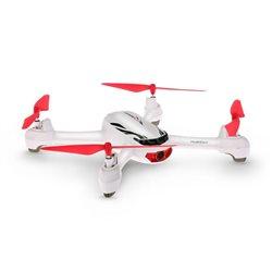 Drona quadcopter PNI HUBSAN X4 Desire H502E camera 720P HD