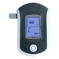 Detector de alcool PNI AT6000