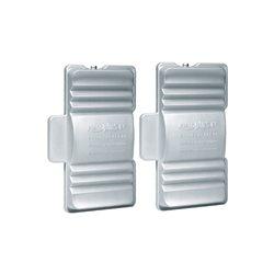 Acumulator de racire PNI akku pentru frigiderele auto PNI summer C25/C35/C45 by ezetil cod 887010