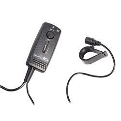 Kit Handsfree TTi pentru statii radio CB TTi THF-100 K2