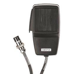 Microfon Albrecht DM 2 C dinamic cu 4 pini Cod 41991