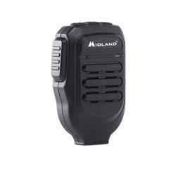 Microfon cu Bluetooth Midland WA-MIKE Cod C1263 compatibil cu WA-DONGLE C1199, C1199.01 si C1276