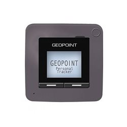 GEOPOINT VOICE LCD PERS. TRACKER  cod C912.07