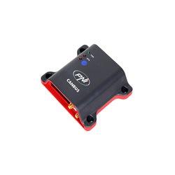 Unitate GPS-NAV PNI 1 + CanBUS