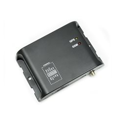 Unitate GPSNav PNI Tracker ECO