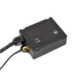 Unitate GPSNav PNI Tracker ONE