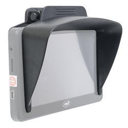 Parasolar universal PNI 5G  pentru GPS 5 inch