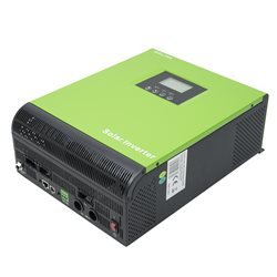 Invertor solar PNI GreenHouse SC1800 2.4KW 24V PWM