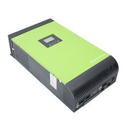 Invertor solar PNI GreenHouse SC1800MPK 4KW 48V