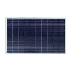 Panou solar fotovoltaic policristalin WT 250P17