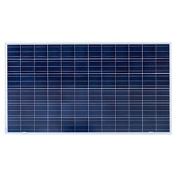 Panou solar fotovoltaic policristalin WT 300P17