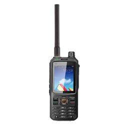 Statie radio digitala portabila PNI T880 cu 3G si GPS
