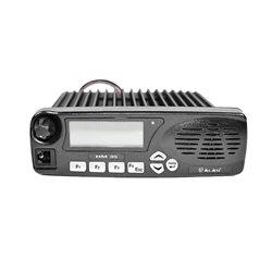 Statie radio taxi VHF Midland Alan HM135 fara microfon, cu 5 tonuri pt TAXI, 135-174 MHz Cod G934