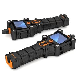 Video boroscop PNI SSV-600