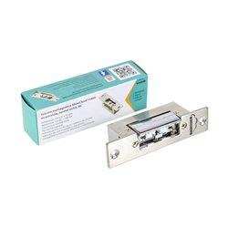 Yala electromagnetica SilverCloud YS800 incastrabila, normal inchis NC - Fail Secure